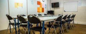 Lyon-Bleu Ecole 4b