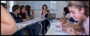 Lyon-Bleu Pedagogie 3b