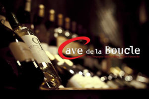 Dégustation de vins ou champagnes @ Cave de la Boucle