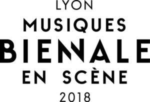 Biennale Musiques en Scène @ GRAME, CENTRE NATIONAL DE CRÉATION MUSICALE
