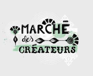 Marché des Créateurs @ Les Enfants du Tarmac