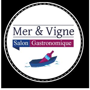 """Salon gastronomique """"Mer et Vigne"""" @ La Palmeraie"""