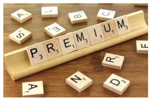 Premium-07
