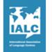 association IALC