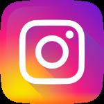 Instagram Lyon Bleu