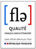 label / accréditation label qualité fle