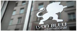 Lyon Bleu dates et Calendrier des cours 2019