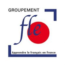 label / accréditation groupement fle