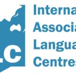 logo-ialc