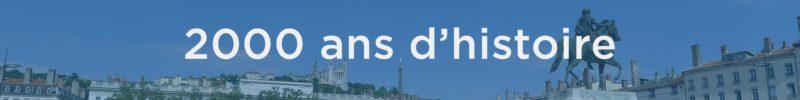 Lyon-histoire-2000