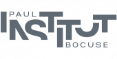 Logo_InstitutPaulBocuse