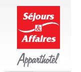 Sejours et Affaires